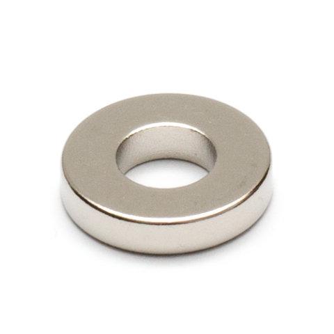 RaceDots tartalék mágnesgyűrű
